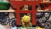 ⛩福猫神社⛩